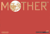 Mother / EarthBound Zero