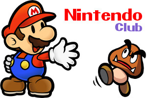 Nintendo VS X-Box